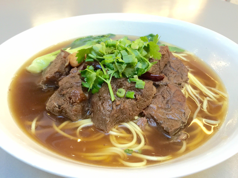 метод борьбы китайская кухня первые блюда рецепты с фото никогда