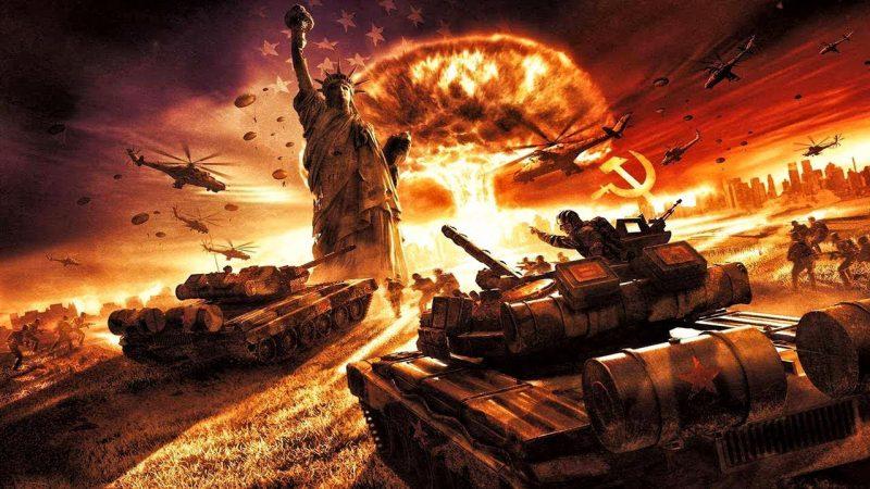 Приснилась война что это может означать по разным сонникам
