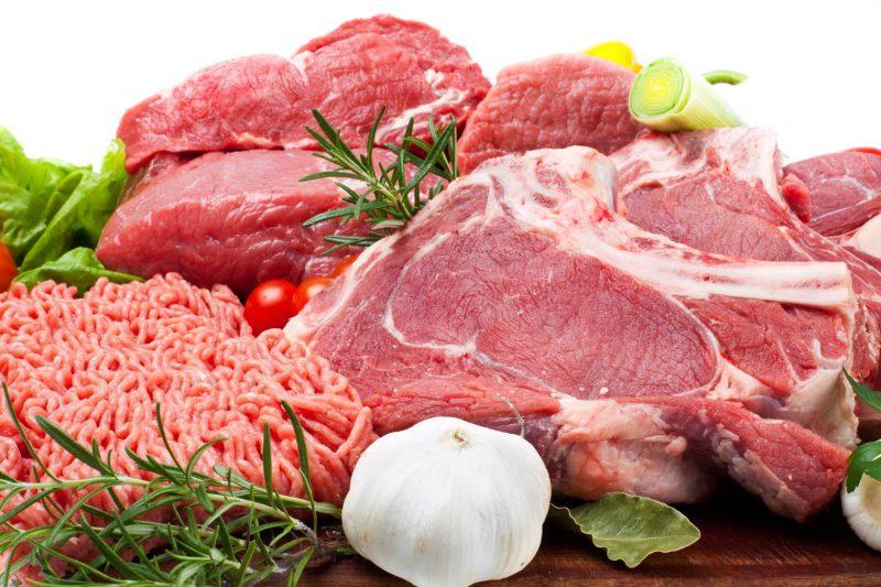 Сонник мясо сырое к чему снится мясо сырое во сне