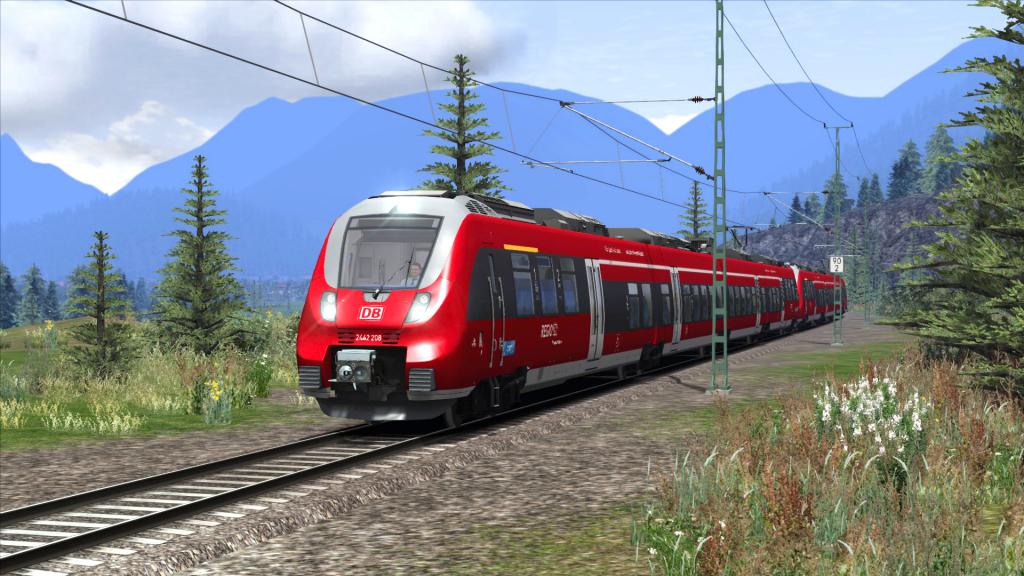 Сонник толкование снов к чему снится поезд