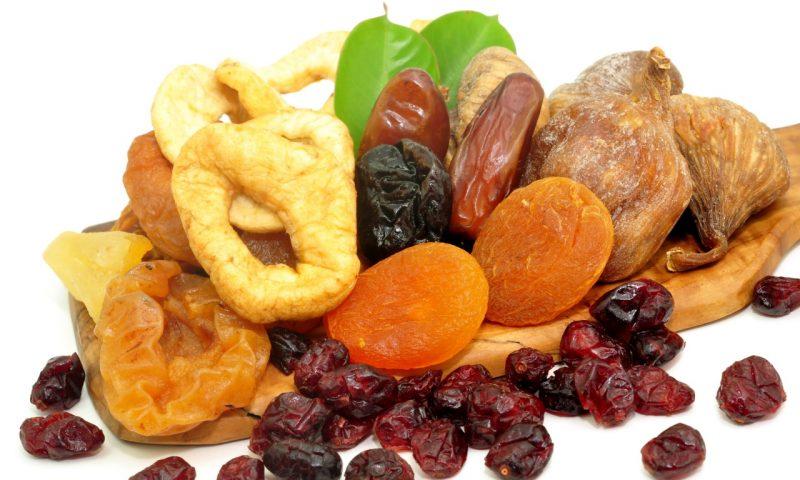 Повышенный сахар в крови симптомы у женщин лечение народными средствами
