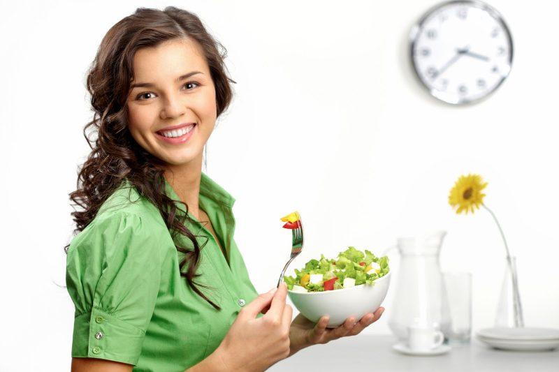 Разгрузочные дни для похудения — 8 вариантов