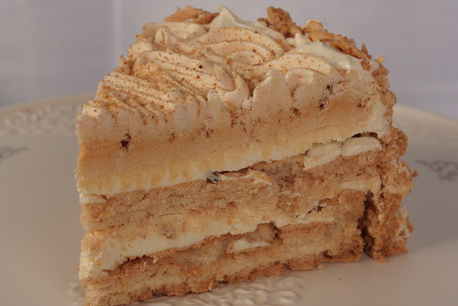 кожицы торт киевский по госту рецепт с фото линолеум ассортименте