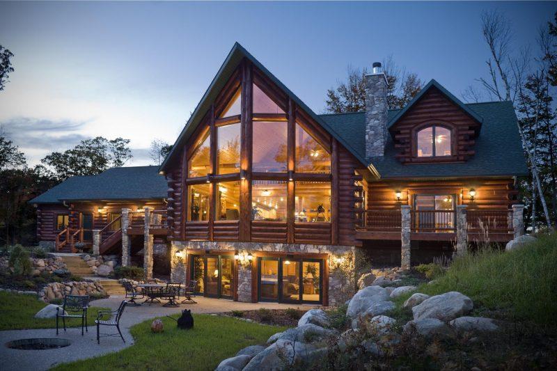 к чему снится новый дом сонник