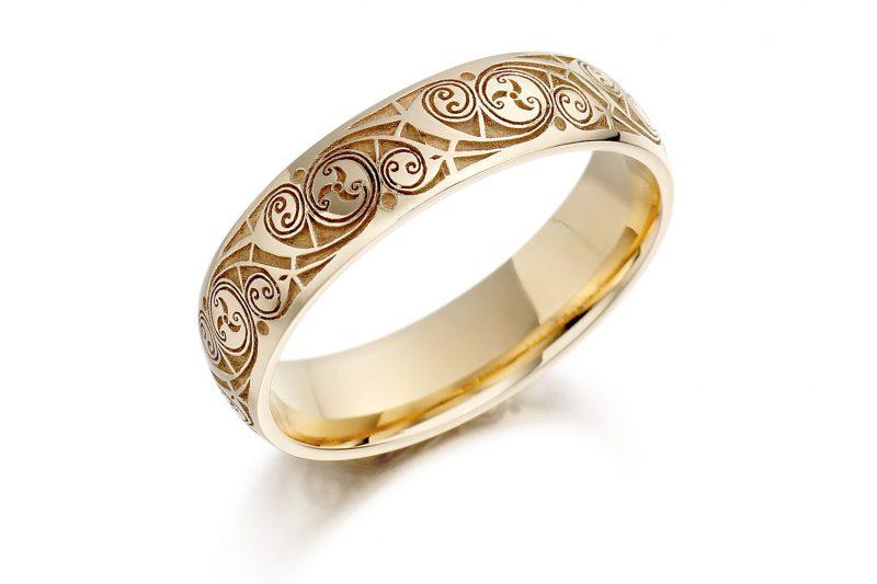 Приснилось что кольцо утеряно значение по разным сонникам