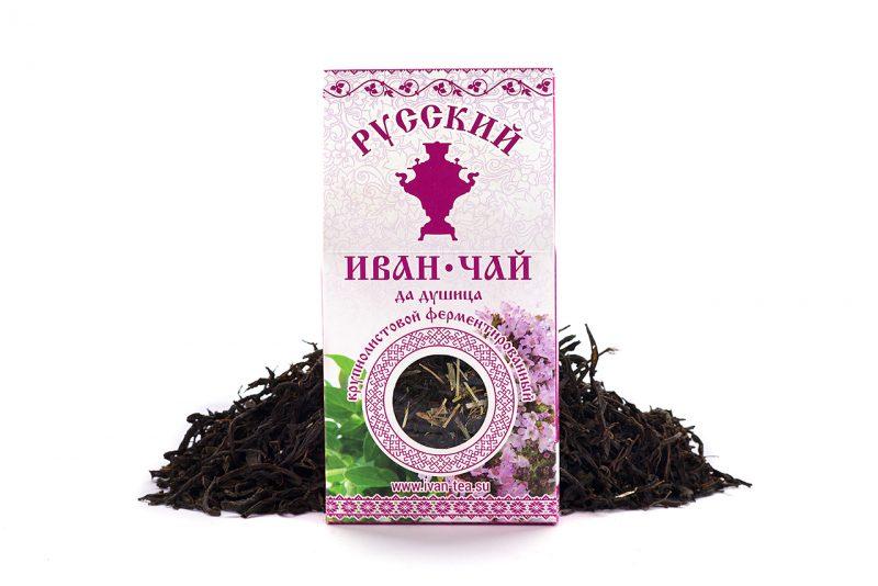 Иван чай: полезные лечебные свойства и противопоказания для женщин и мужчин