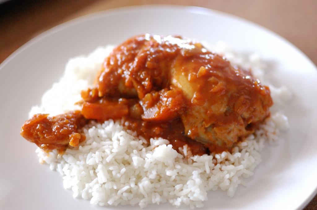 того, сайт мясо с рисом картинки потом занимайтесть подготовкой