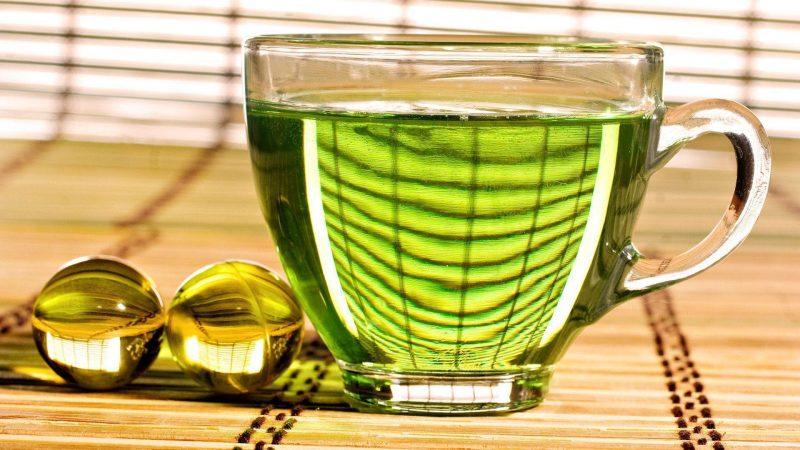 Каланхоэ: лечебные полезные свойства и противопоказания