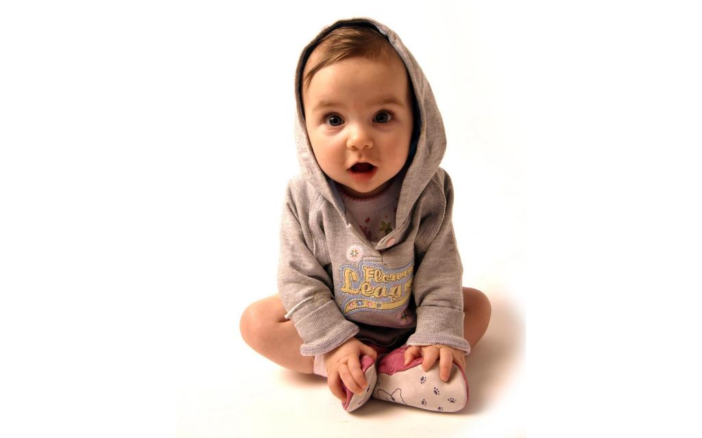 Сонник к чему снится маленький ребенок мальчик