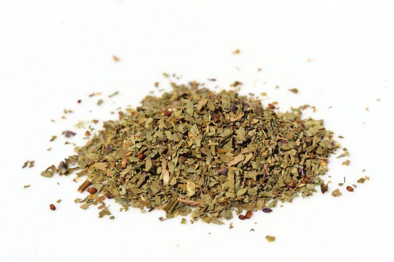 Базилик: полезные лечебные свойства и противопоказания