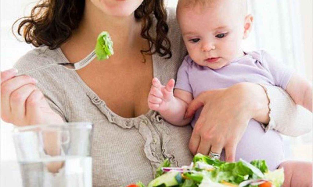 Правильно Похудеть Кормящей Маме. Как быстро похудеть кормящей маме после родов и кесарева без вреда для ребенка: упражнения при грудном вскармливании
