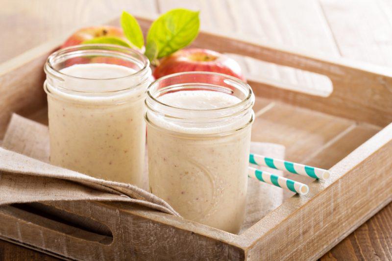 Как почистить кишечник в домашних условиях — 11 вариантов быстро и без вреда?