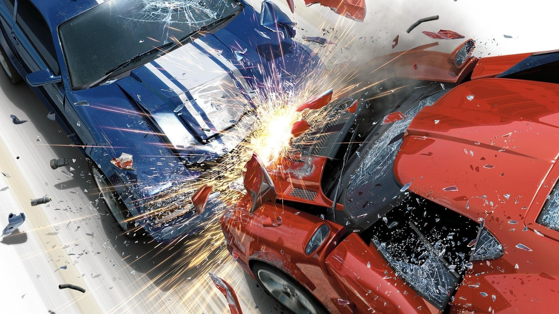 Сонник приснилась авария автомобильная