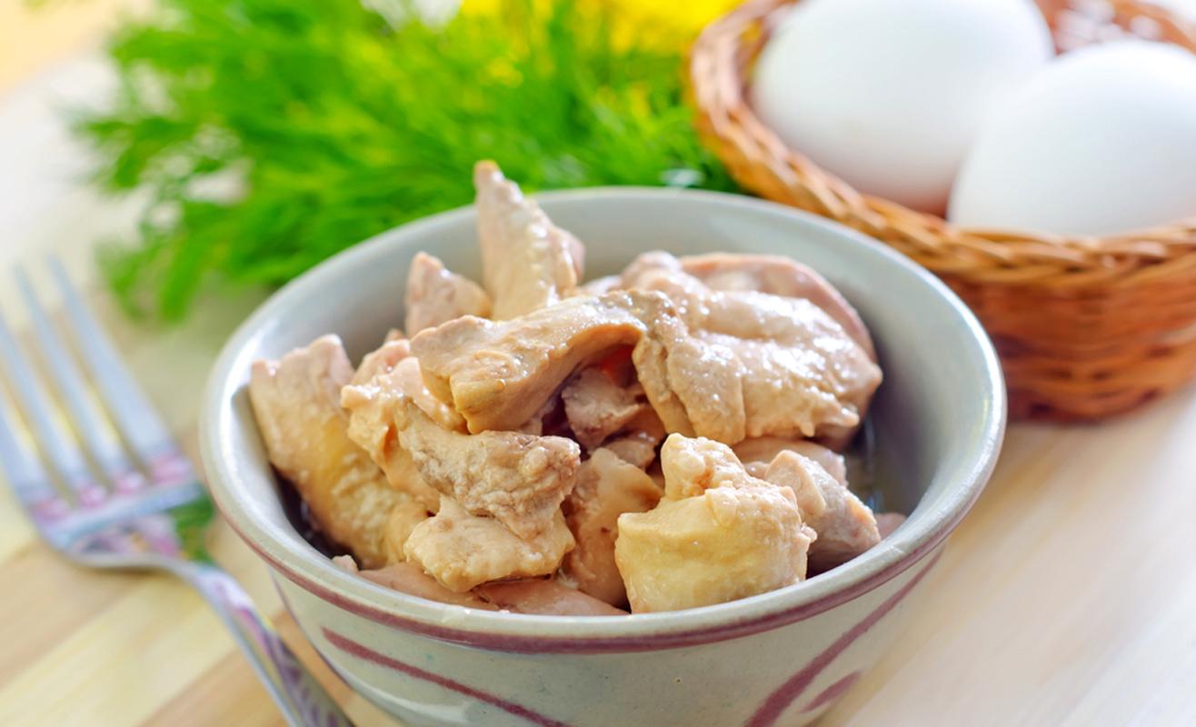 Печень трески — польза и вред для мужчин, при беременности, диабете, норма употребления