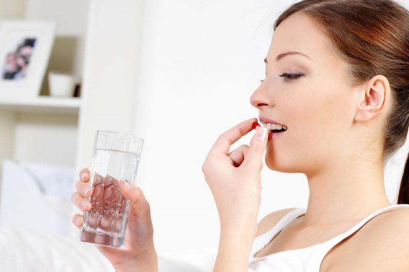 Метформин для похудения — как принимать правильно, инструкция