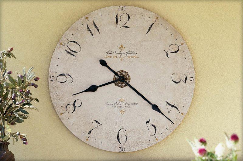 Сонник Часы к чему 😴 снятся, приснились Часы во сне?