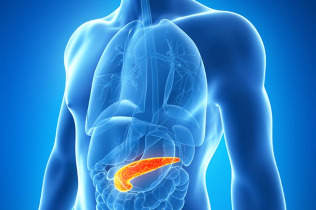 Болезни желудка и поджелудочной железы Народные способы лечения