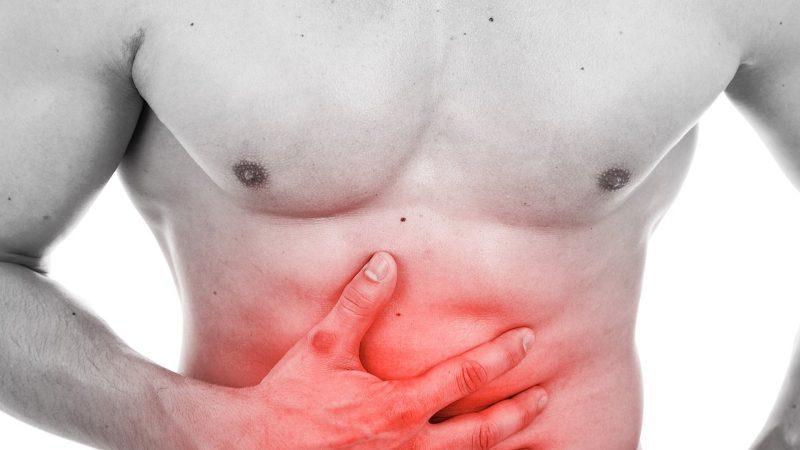 Приступ поджелудочной железы народные средства