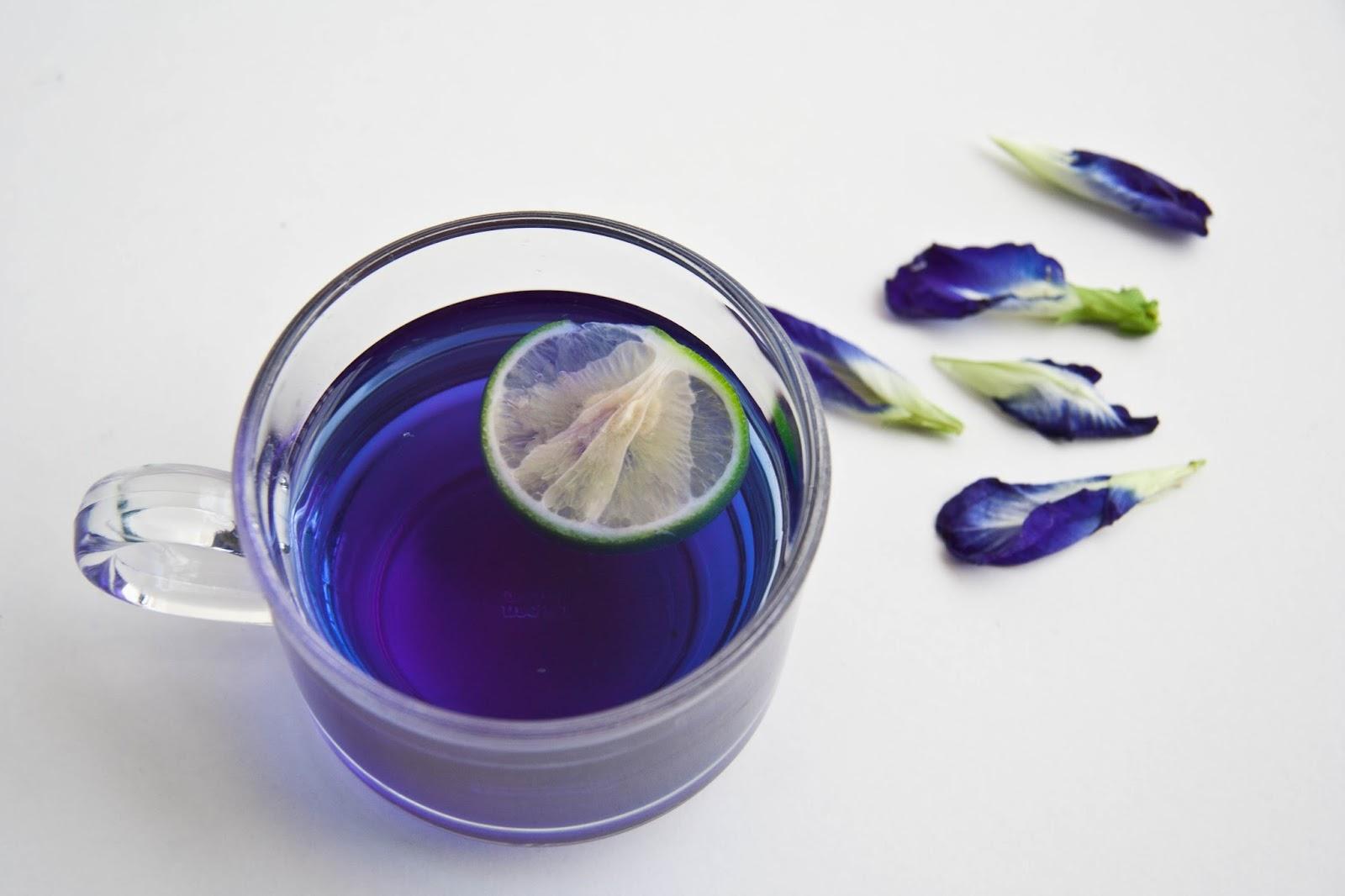 Пурпурный чай для похудения: способ применения, состав, цена