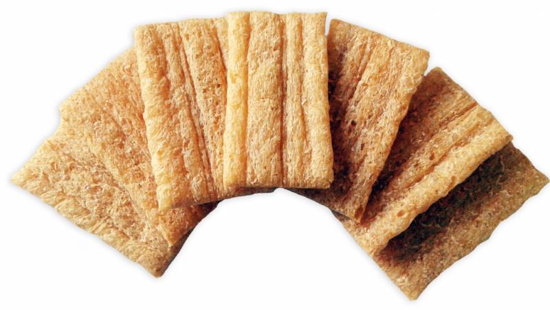 Кукурузные отруби: польза и вред, как приготовить и принимать?