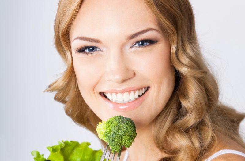 Брокколи: польза и вред для здоровья мужчин и женщин