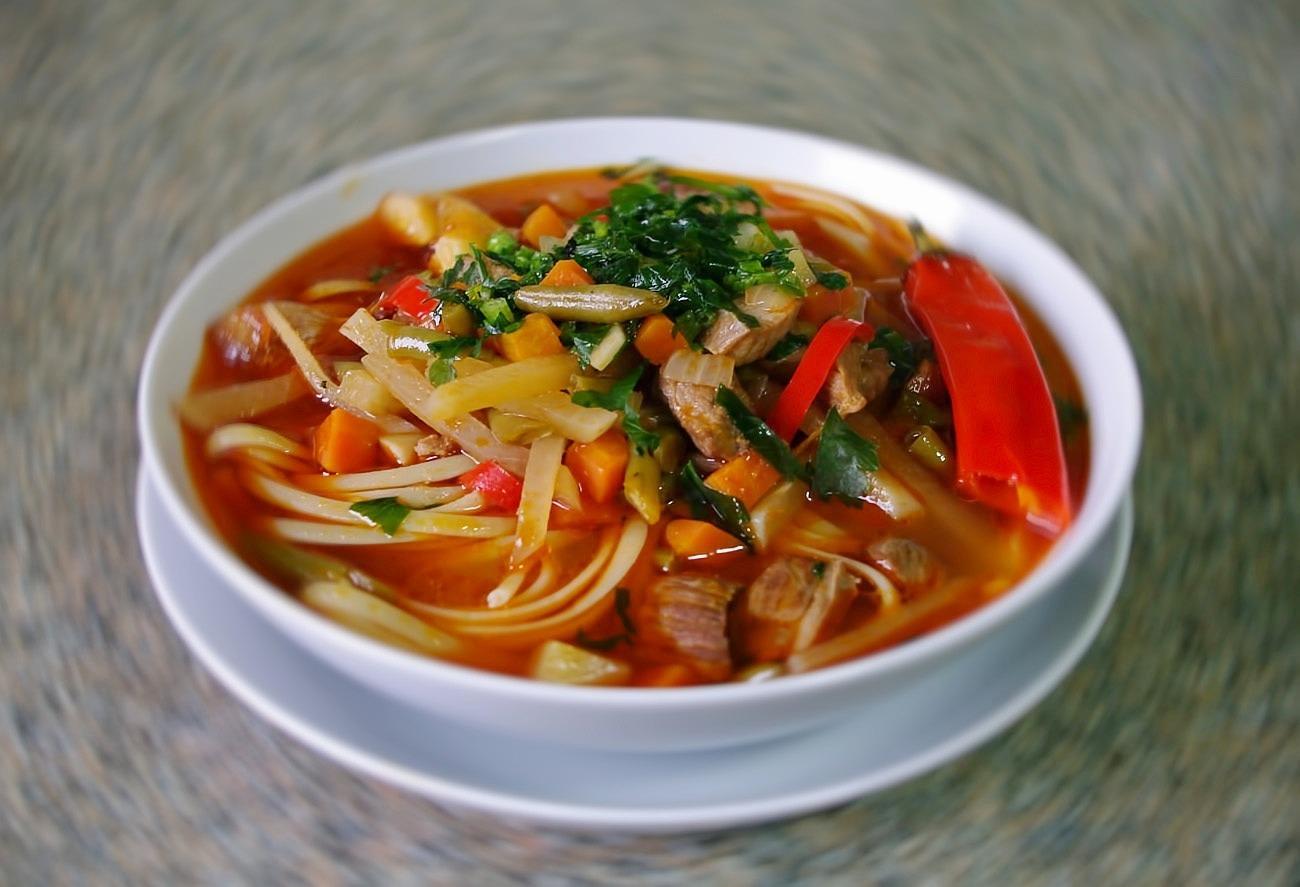 опровергла сведения бурятская кухня рецепты с фото суп лагман схему вязание шапки