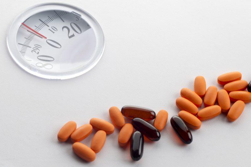 Медикаментозная Диета Для Похудения. Диета медиков – практические советы