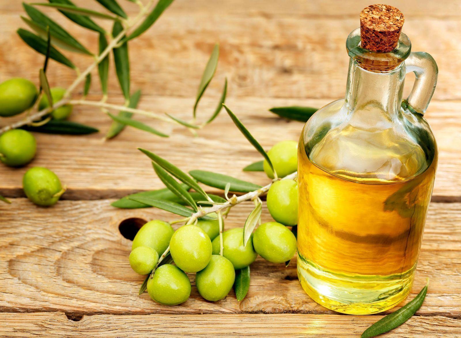 Оливковое масло натощак польза и вред отзывы врачей как принимать