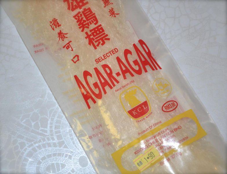 Агар-агар — что это такое? Польза агар-агара, чем отличается от желатина, как применять в кулинарии?