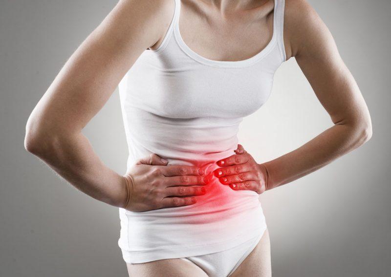 Что такое кишечная палочка в гинекологии