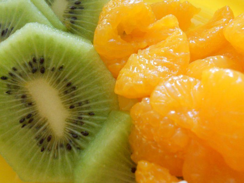 Как Похудеть На Апельсинах И Киви. Киви при похудении - диета и полезные свойства фрукта