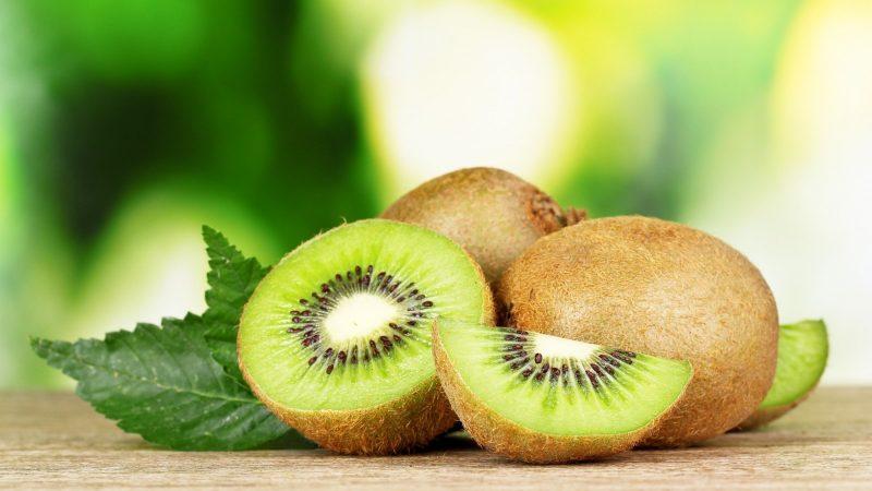 киви фрукт польза и вред для здоровья человека свойства и противопоказания