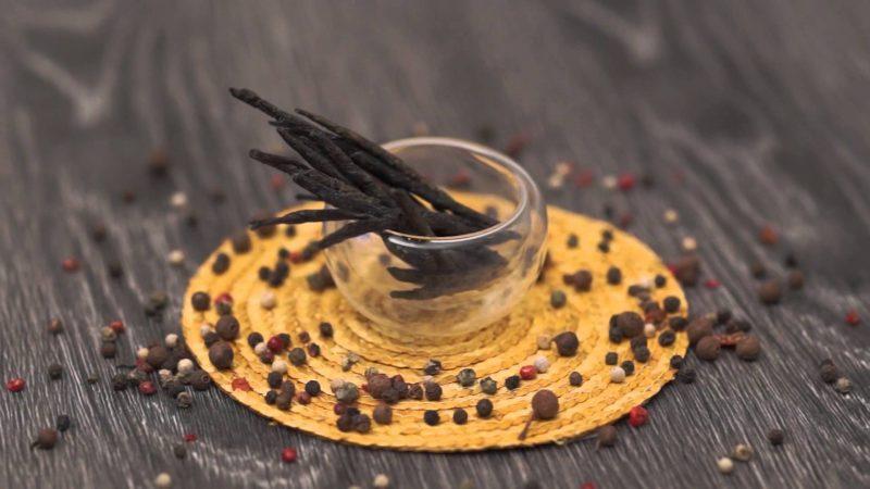 Кудин чай - польза и вред советы врачей, как заваривать и пить, свойства чая?