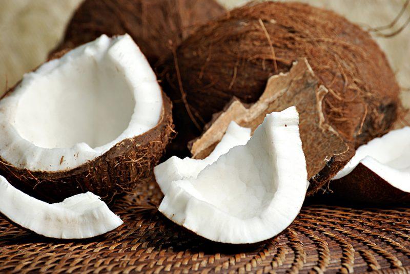 большинство картинки раскол кокоса позволяет работать как