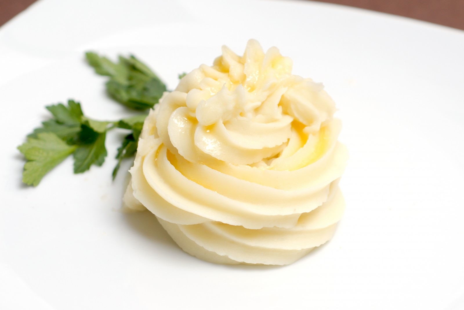 пенобетонных как красиво подать картофельное пюре фото освоения
