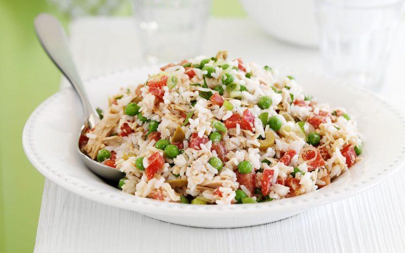 Диетические блюда для похудения – 20 вкусных рецептов на каждый день