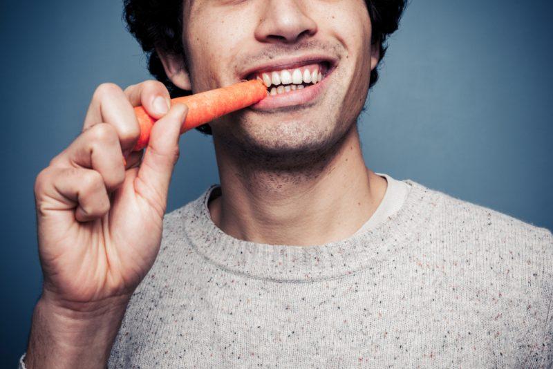 Чем полезна морковь: полезные и лечебные свойства моркови для организма человека, противопоказания