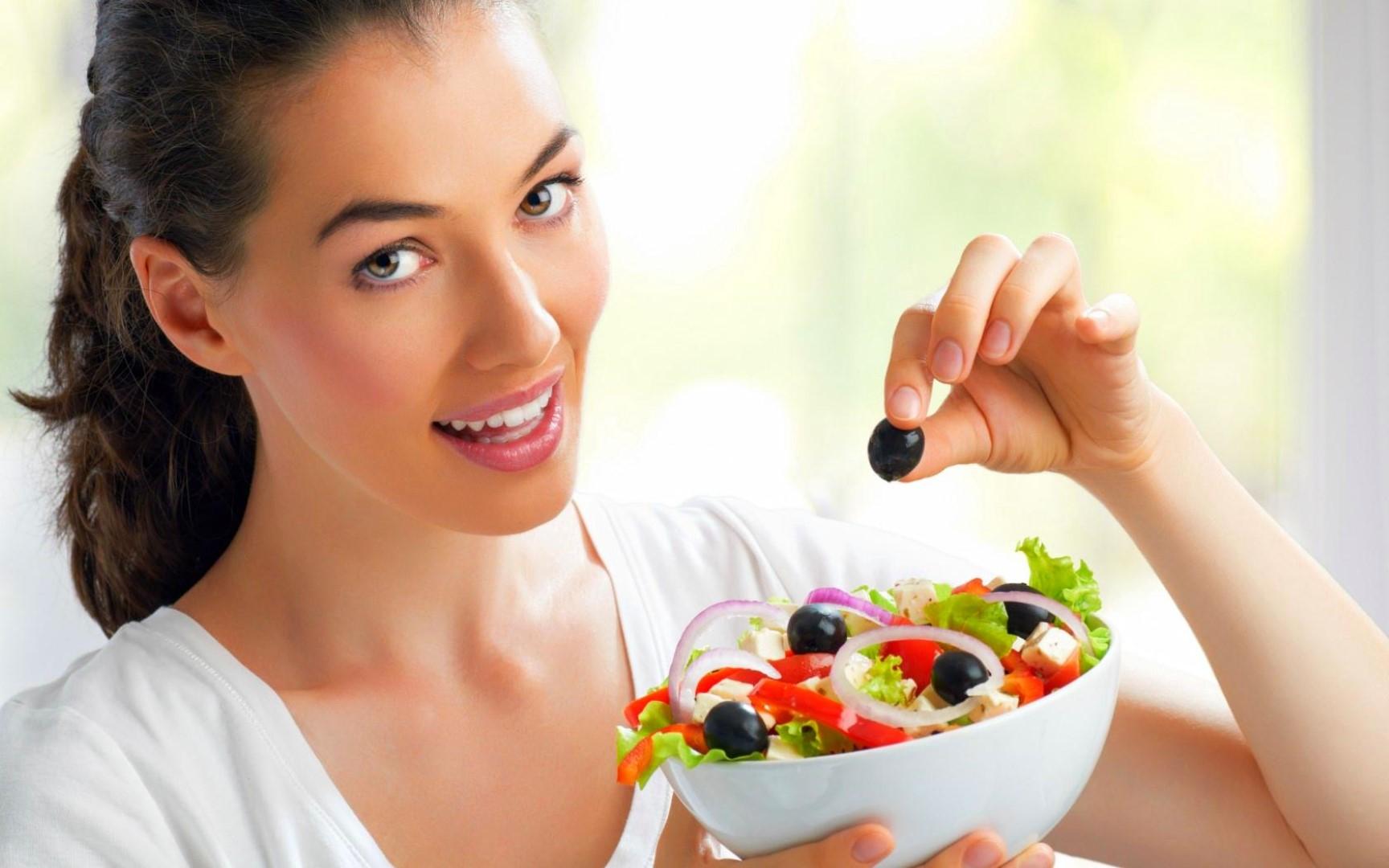 Безуглеводная диета список продуктов и примерное меню на неделю