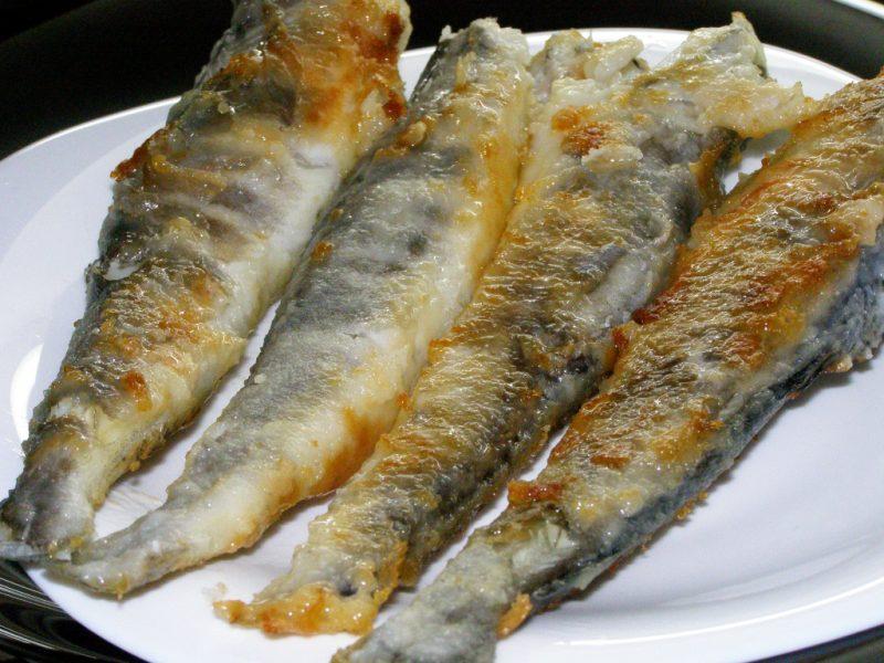 помогал ледяная рыба фото заказать недорогую кухню