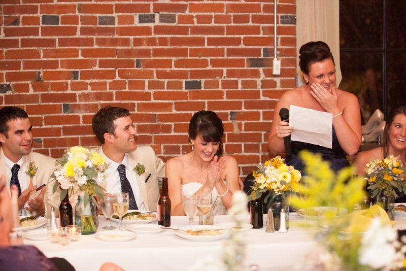 необычные поздравления на свадьбу от подруг невесты новым годом, коллеги