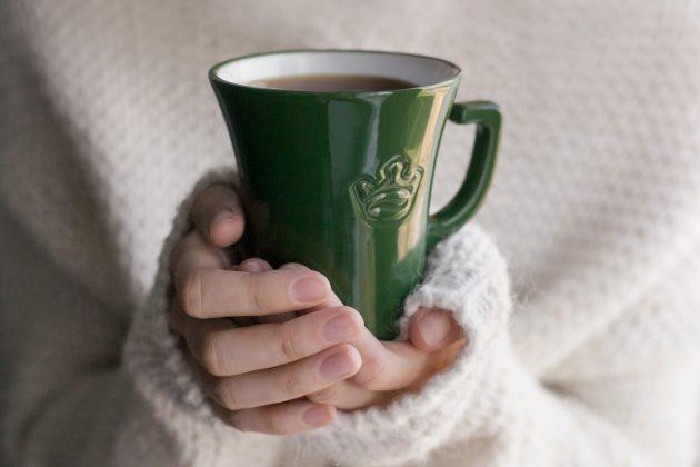 вред кофе нескафе