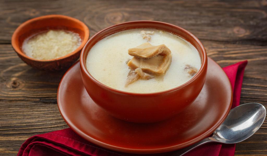 выбрать суп хаш рецепт с фото короткий