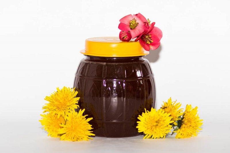 Полезные свойства и противопоказания каштанового мёда, польза и вред натурального продукта