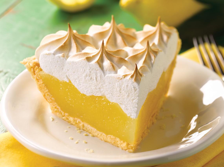 каких целях лимонный пай с фото хорошо восхищаться первозданном