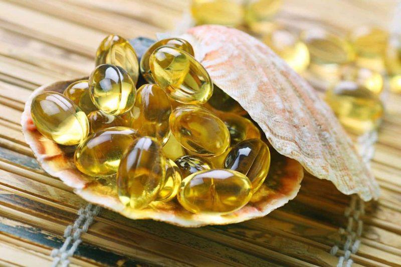 В чем польза рыбьего жира для женщин и как принимать капсулы для здоровья и красоты?