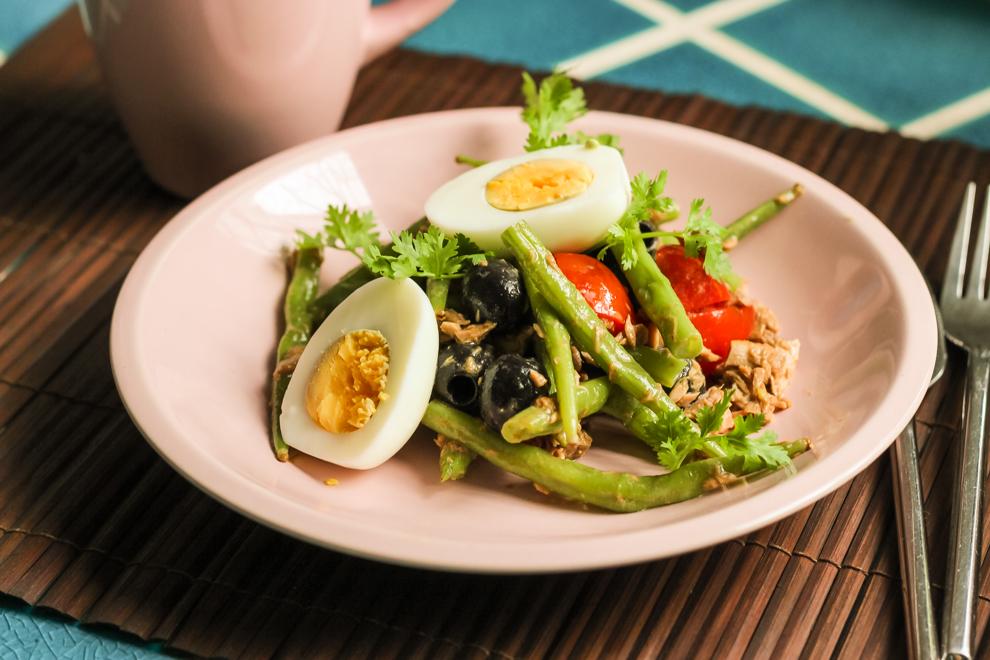 Легкая В Приготовлении Диета. 💊 5 несложных диет для похудения в домашних условиях