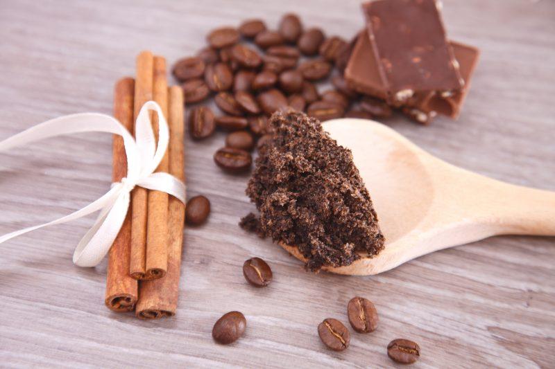 fusy-800x533 Как сделать кофейный скраб от целлюлита. Кофейный скраб в домашних условиях
