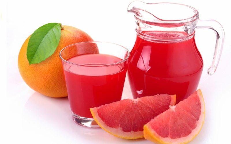 Грейпфрут: полезные и лечебные свойства для организма человека, возможный вред и противопоказания