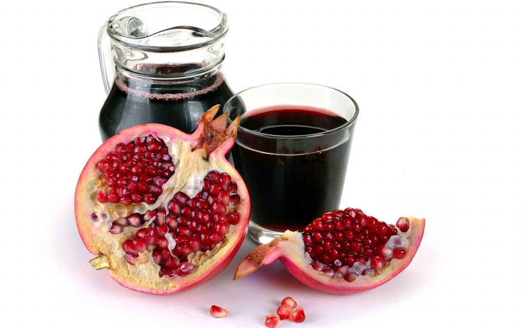 Гранат и гранатовый сок при беременности. Можно ли гранат беременным, польза граната и как выбрать гранатовый сок.
