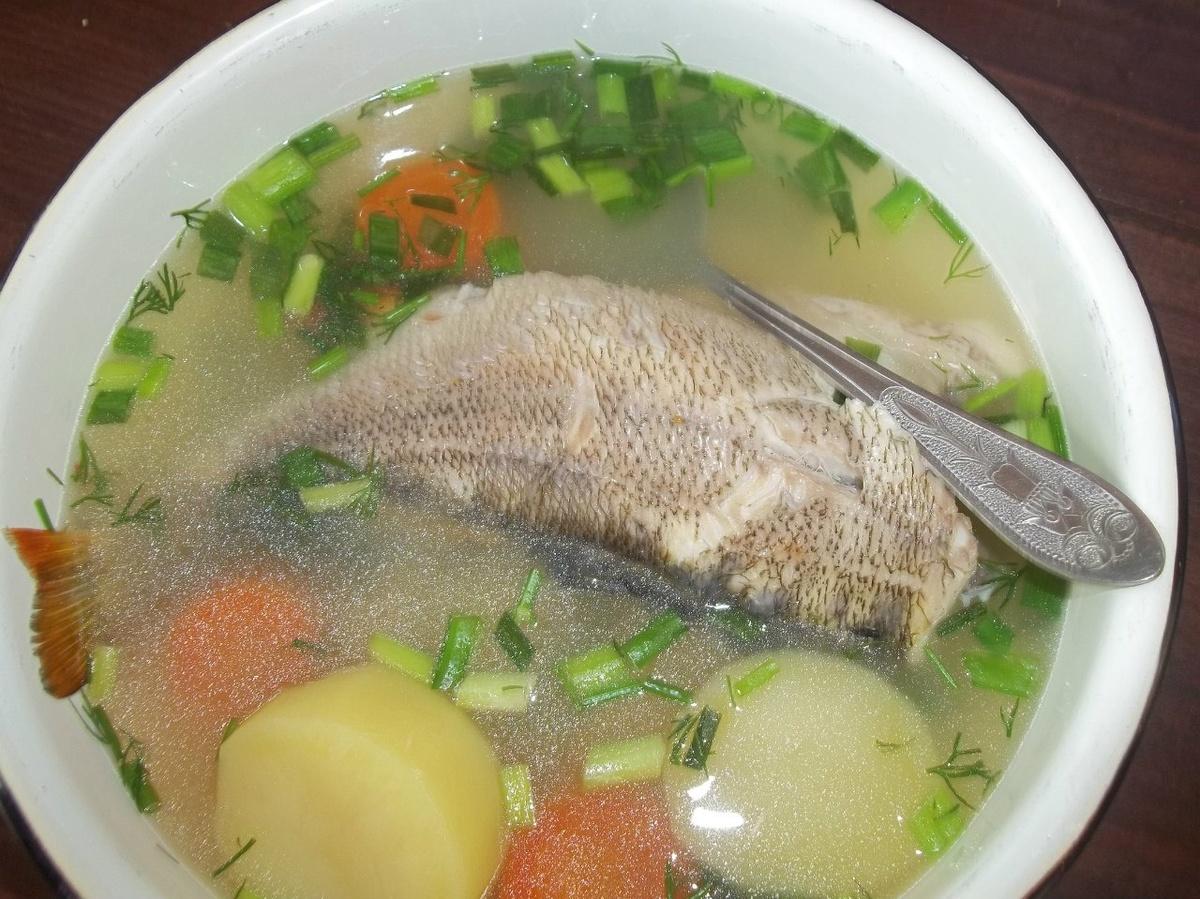 Уха из рыбы картинки для детей с названиями